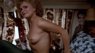 Renée Soutendijk nude Marianne Boyer & Saskia Ten Batenburg nude too - Spetters (NL-1980) HD 1080p BluRay (17)