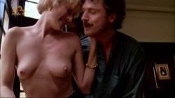 Sean Young nude full frontal bush, Fern Dorsey nude and other's nude too - Love Crimes (1992) HDTV 1080p (15)