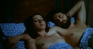 Thérèse Liotard nude topless and Valerie Mairesse nude bush - L'une chante, l'autre pas' (FR-1977) (16)