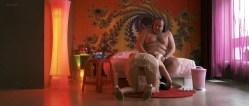 Alba Rohrwacher nude hot sex - Gluck (2012) HD 720p (2)