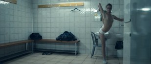Ariane Labed nude topless and Angeliki Papoulia nude too - Alpies (GR-2011) HD 720p WEB-DL