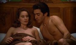 Dominique Sanda nude full frontal - Une chambre en ville (FR-1982) HD 1080p (9)