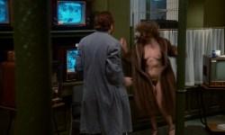 Dominique Sanda nude full frontal - Une chambre en ville (FR-1982) HD 1080p (6)