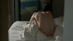 Elizabeth Debicki nude butt naked - The Night Manager (2016) s1e3 HD 1080p (12)