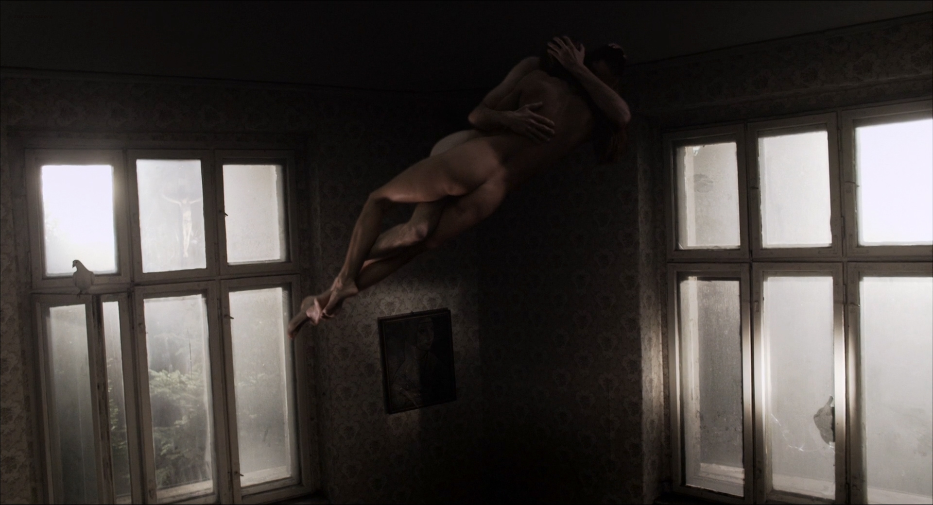 Ewa Matula nude busty boobs Karolina Korta hot others nude butt - Onirica (PL-2014) HD 1080p BluRay (10)