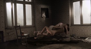 Ewa Matula nude busty boobs Karolina Korta hot others nude butt - Onirica (PL-2014) HD 1080p BluRay