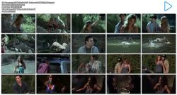 Haylie Duff hot and sexy in bikini - Backwoods (2008) HD 720p BluRay (7)