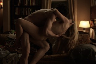 Jemima Kirke nude butt boobs and some hot sex – Girls (2016) s5e4 HD 720-1080p