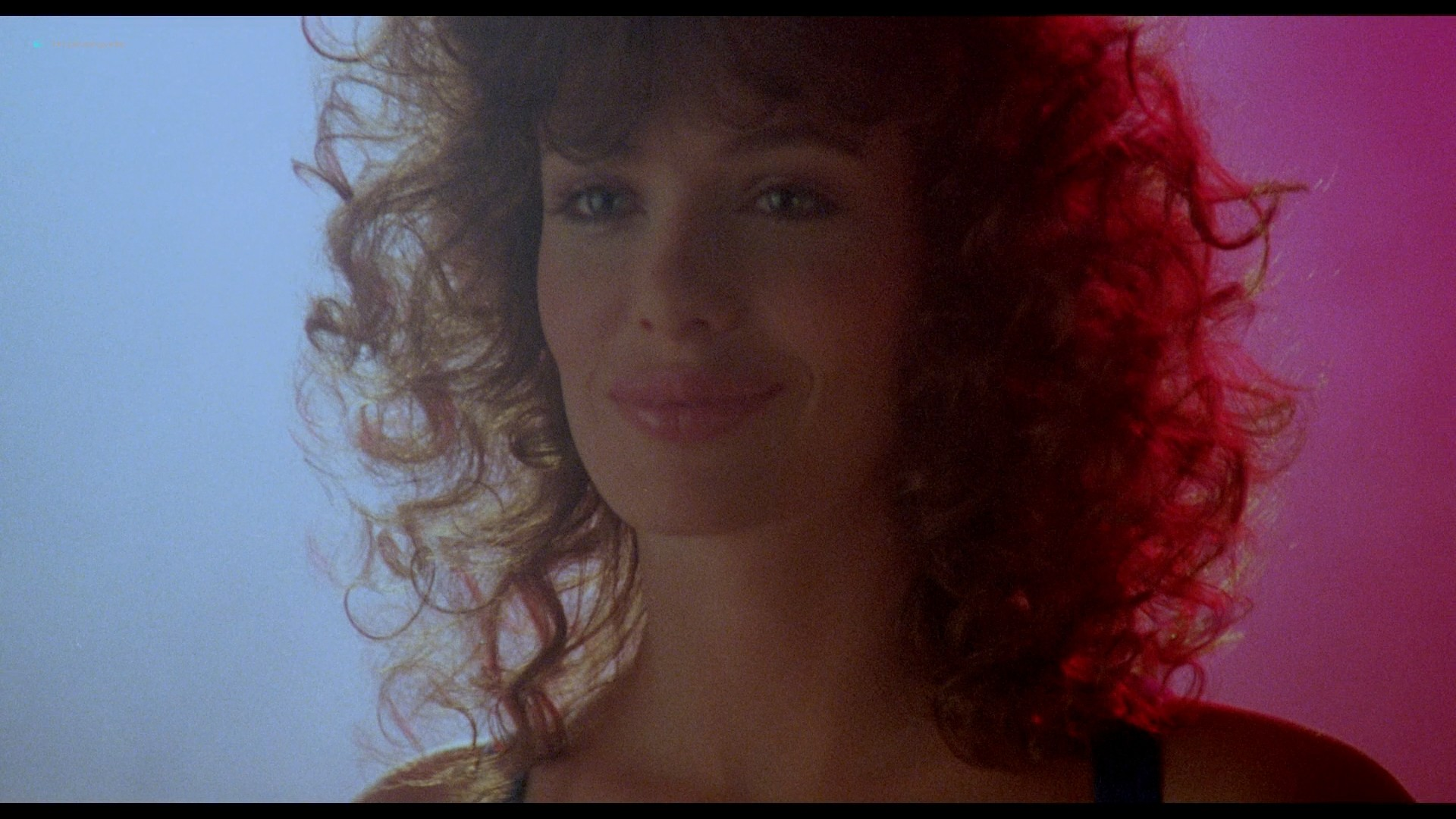 Kelly LeBrock hot and sexy - Weird Science (1985) HD 1080p BluRay (2)