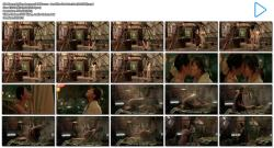 Mylène Jampanoï nude butt and Li Xiaoran nude too - Les Filles Du Botaniste (FR-2006) (7)