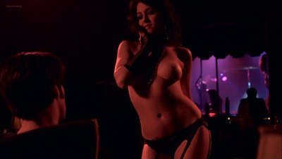 atasha Alam see through and Jade Tailor nude topless ans stripper - True Blood (2010) s3e4 hd1080p (4)