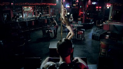 atasha Alam see through and Jade Tailor nude topless ans stripper - True Blood (2010) s3e4 hd1080p (1)