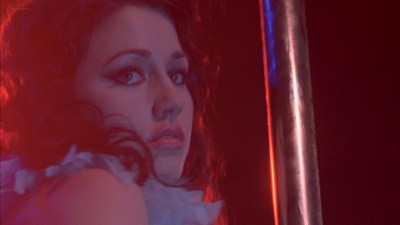 atasha Alam see through and Jade Tailor nude topless ans stripper - True Blood (2010) s3e4 hd1080p (10)