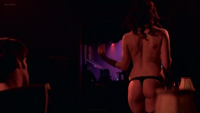 atasha Alam see through and Jade Tailor nude topless ans stripper - True Blood (2010) s3e4 hd1080p (8)