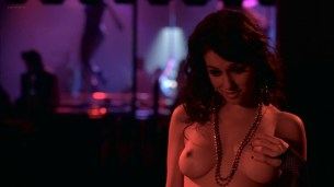 atasha Alam see through and Jade Tailor nude topless ans stripper - True Blood (2010) s3e4 hd1080p (6)