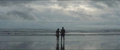 Adriana Ugarte nude sex Berta Vázquez nude topless and sex - Palmeras en la nieve (ES-2015) HD 1080p BluRay (2)