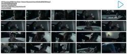 Amy Adams hot boobs in the tube - Batman v Superman Dawn of Justice (2016) 720 (4)