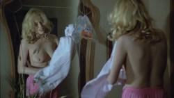 Ann-Beate Engelke nude topless, Nadja Gerganoff nude other's nude too - Bloody Moon (DE-1981) HD 1080p BluRay (3)