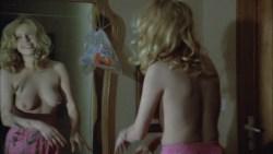 Ann-Beate Engelke nude topless, Nadja Gerganoff nude other's nude too - Bloody Moon (DE-1981) HD 1080p BluRay (2)