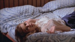 Ann-Beate Engelke nude topless, Nadja Gerganoff nude other's nude too - Bloody Moon (DE-1981) HD 1080p BluRay (16)
