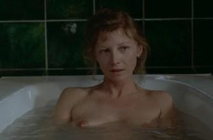 Aurore Clément nude topless – Le livre de Marie (1986) HD 1080p BluRay