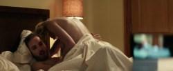 Autumn Kendrick nude topless and sex and Miranda Rae Mayo hot bikini - The Girl In The Photographs (2015) HD 720p WEB-DL (4)