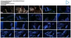 Caitriona Balfe nude topless and sex - Outlander (2016) s2e4 HD 1080p (11)