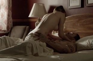 Casey LaBow nude sex - Banshee (1080) s4e3 HD 1080p