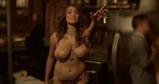 Iliona Blanc nude, Anastacia McPherson nude busty, Jennifer Field and others nude too - House of Lies (2016) S05 E03 HDTV 720p (12)