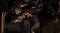 Jemima Kirke nude bush and Allison Williams hot - Girls (2016) s5e10 HDTV 720p (8)
