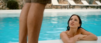 Kacey Barnfield nude butt, boobs and wet - Blood Orange (2016) HD 1080p WebDl (12)