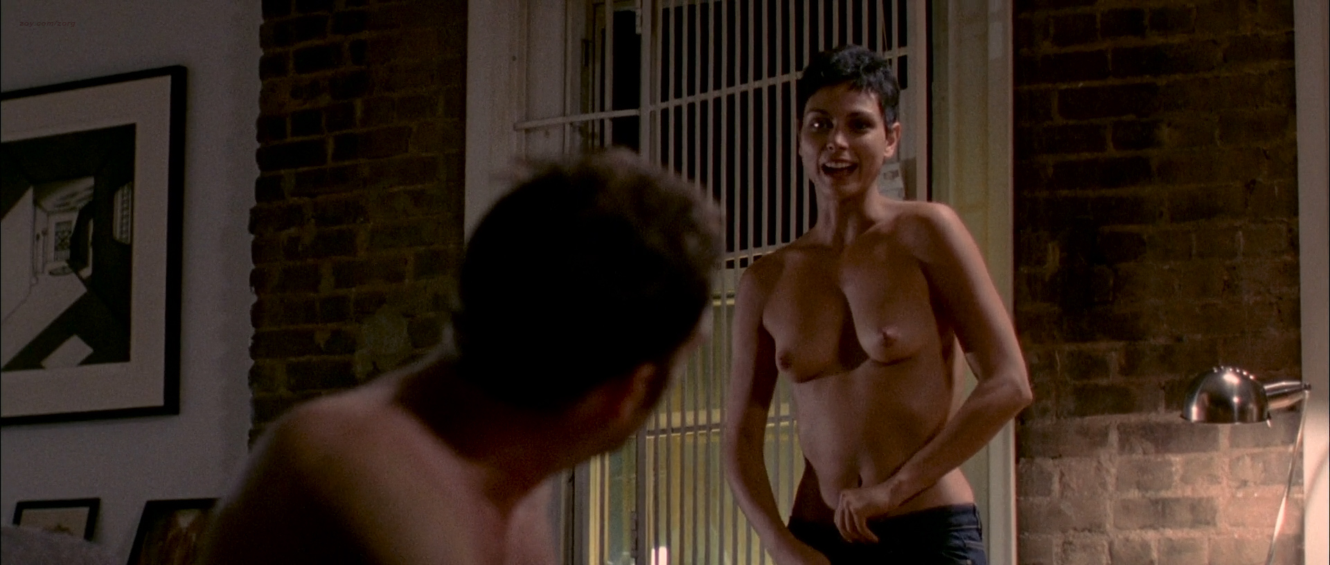 Sex Morena Baccarin naked (16 photo), Tits, Fappening, Instagram, in bikini 2017