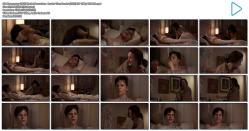 Rachel Brosnahan nude topless - Louder Than Bombs (2015) HD 1080p WEB-DL (8)