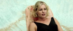 Rebecca Romijn hot and leggy - Phantom Halo (2014) HD 720p Web-Dl (8)