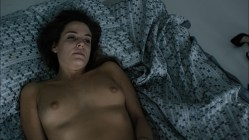 Riley Keough nude sex topless and butt - The Girlfriend Experience (2016) S01E010-11-12-13 HDTV 720p (9)