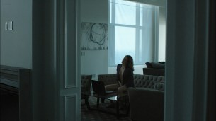 Riley Keough nude sex topless and butt - The Girlfriend Experience (2016) S01E010-11-12-13 HDTV 720p (5)