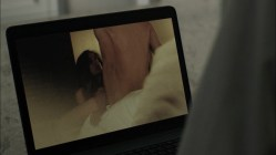 Riley Keough nude sex topless and butt - The Girlfriend Experience (2016) S01E010-11-12-13 HDTV 720p (4)