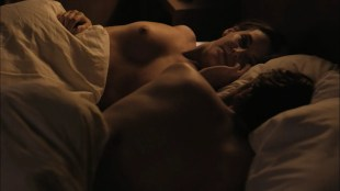 Riley Keough nude topless, butt and sex - The Girlfriend Experience (2016) S01E04-5-6 HDTV 720p