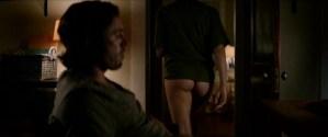 Teresa Palmer nude butt naked - Triple 9 (2016) HD720p Web-Dl (6)