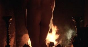 Theresa Russell nude butt sex and Debra Winger hot bikini - Black Widow 1987 1080p BluRay