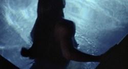 Theresa Russell nude butt sex and Debra Winger hot bikini - Black Widow 1987 1080p BluRay (3)