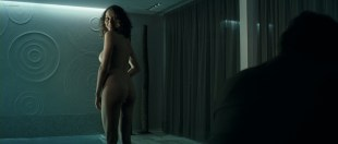 Veerle Baetens nude topless and Marie Vinck nude bush - Loft (BE-2008) HD 1080p BluRay