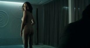 Veerle Baetens nude topless and Marie Vinck nude bush - Loft (BE-2008) HD 1080p BluRay (3)