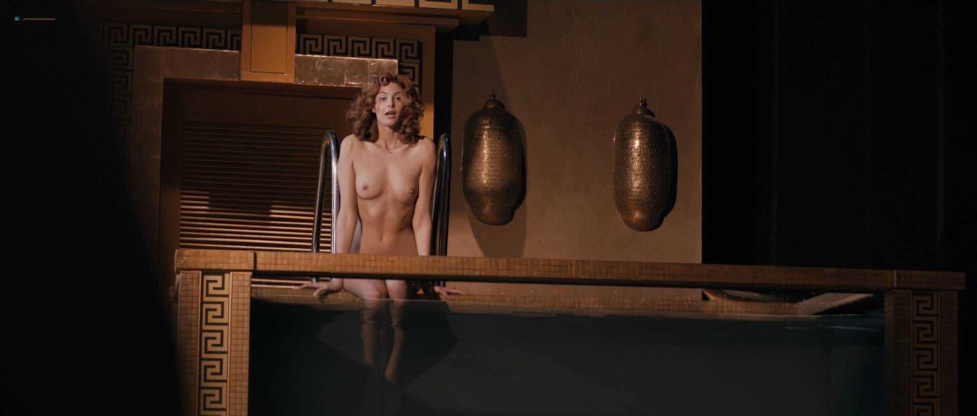 Anna Friel nude topless Tamsin Egerton nude various actress nude full frontal - The Look of Love (2013) HD 1080p (13)