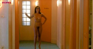 Claire Nebout nude full frontal Audrey Tautou hot and Helene Fillieres nude - Venus beaute (FR-1999) (4)