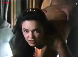 Claudia Cepeda nude full frontal and lot of sex - Story of O - The Series (ES-1992) (7)