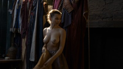 Eline Powell nude topless - Game of Thrones (2016) e6e5 HD 1080p (2)