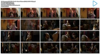 Eline Powell nude topless - Game of Thrones (2016) e6e5 HD 1080p (7)
