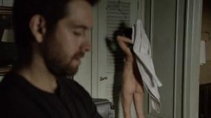 Eliza Dushku nude butt naked and sex Casey LaBow hot sex - Banshee (2016) S04E06 720-1080p HDTV (6)