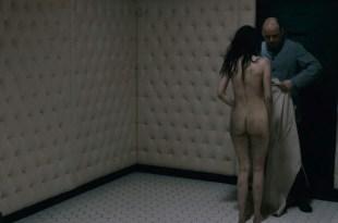 Eva Green nude butt naked – Penny Dreadful (2016) s3e4 HD 1080p